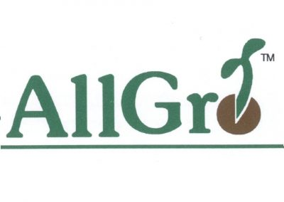 Synagro All Gro Compost