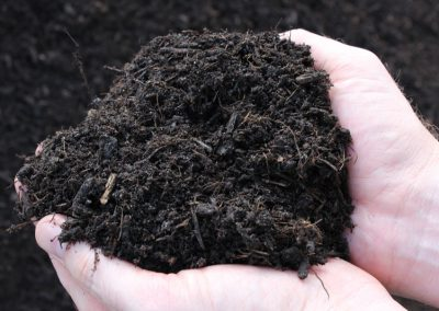 recycled-fertilizer-compost-03