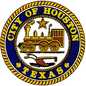 City of Houston, TX
