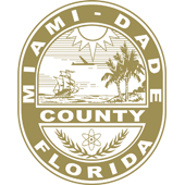 Miami – Dade County, FL