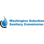 Washington Suburban Sanitary Commission