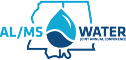 2020 Alabama-Mississippi Water Joint Annual Conference