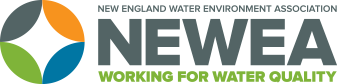 New England Water Works Association Spring Conference and Exhbition