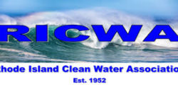 Rhode Island Clean Water Association 2020 Annual Clambake and Exhibition