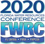 Florida Water Resources Conference 2020 – Booth 504